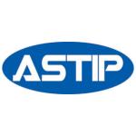 ASTIP ELSTON 120 S3 DUO záložní zdroj