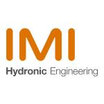 IMI Heimeier RTL ventil s hlavicí