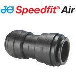 JG Speedfit® Air pro tlakovzdušné systémy