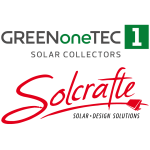 Solcrafte