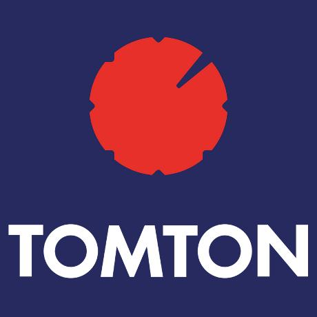 Designové radiátory TOMTON