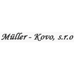 Müller-Kovo s.r.o.