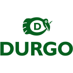 AB Durgo