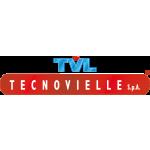 Tecnovielle S.p.A.