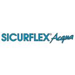 MARAL nerezová trubka na vodu SICURFLEX Acqua