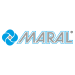 MARAL SICURFLEX Acqua montážní kufr