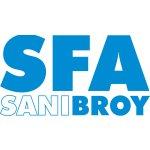 SFA - SANIBROY