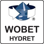 Wobet-Hydret
