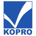 Kopro