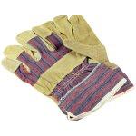 Ardon TOD pracovní rukavice