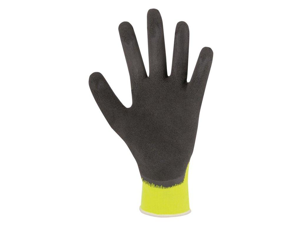 Ardon PETRAX pracovní rukavice