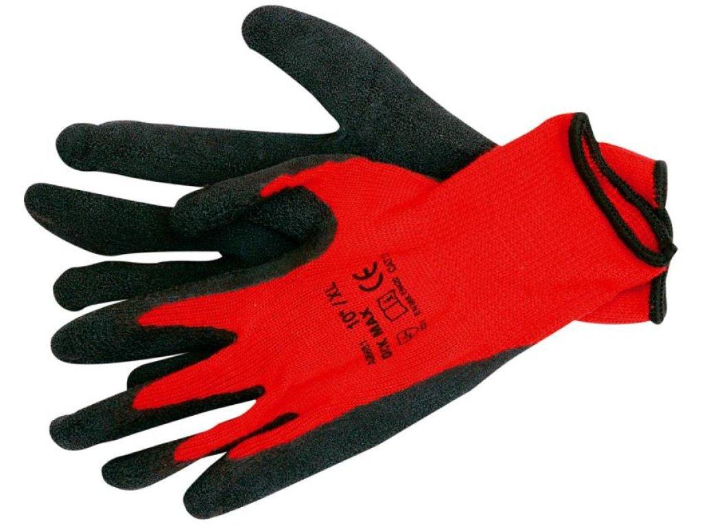 Ardon DICK MAX pracovní rukavice A9096