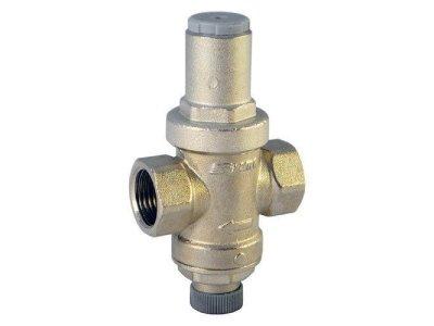 """ICMA MIGNON redukční ventil 3/4"""" 91247AE06"""