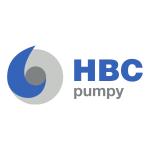 HBC PUMPY