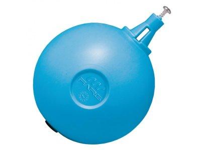 FARG napouštěcí plovákový ventil plovák ⌀120 mm 532/1 5321120