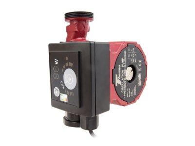 TC ESP 25/4/180E elektronické oběhové čerpadlo