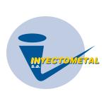 Inyectometal mosazná zátka