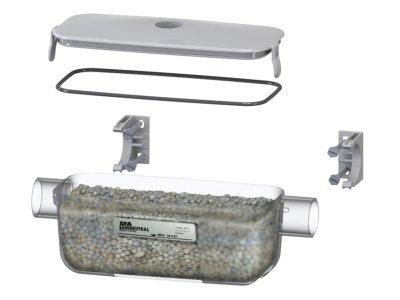 SANIBROY SANINEUTRAL neutralizační jednotka pro kondenzát NEUTRAL