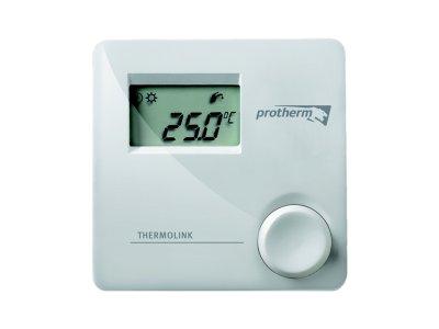 Protherm Thermolink B ekvitermní termostat 0020035406