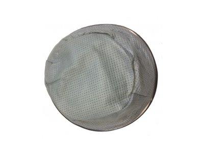 Lienbacher látkový filtr pro vysavač 006 / 090 / 094 / 096 / 097