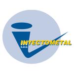 Inyectometal s.a.u.
