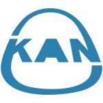 KAN Sp.  z o. o.