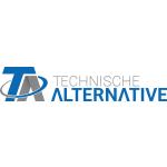 Technische Alternative - Rakousko