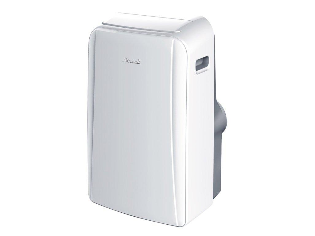 Airwell MHF012 mobilní klimatizace AW-MFH012-C41