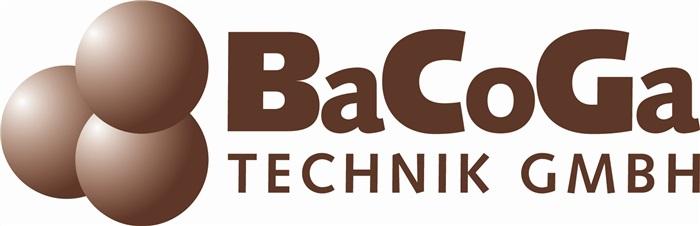BaCoGa Technik GmbH
