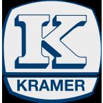 "KRAMER pojistný ventil SRP/F 3/4"" 4 bar 0057"
