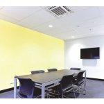 Airwell CDM dekorační panel