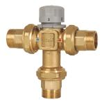 """ICMA 3-cestný ventil - 1/2"""" 6014812"""