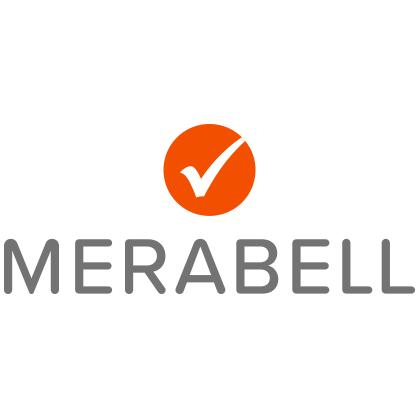 Merabell Technologies s. r. o.
