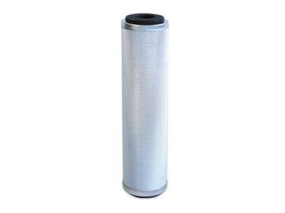 USTM filtrační vložka na horkou vodu NETSS