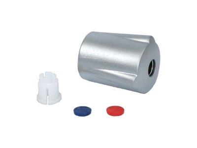 KEMPER nezámrzný ventil uzávěr na nezámrzný ventil 5740100100
