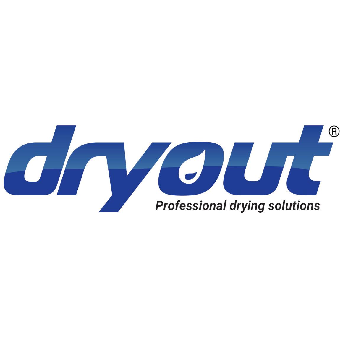 DRYOUT