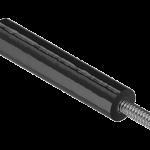 Nerezová trubka pro solární systém FLEXIRA