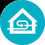 Rekuperační jednotka pro rodinný dům