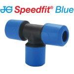 JG Speedfit® Blue na studenou vodu