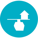Systémy nádrží pro dům