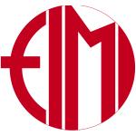 FIMI teflonová páska na vodu 12mm x 12m 59041