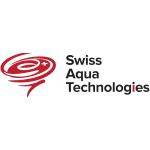 Swiss Aqua Technologies AG