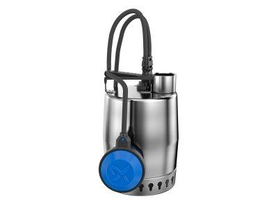 GRUNDFOS UNILIFT KP 150 A1 ponorné čerpadlo s plovákem kabel 10 m 011H1800