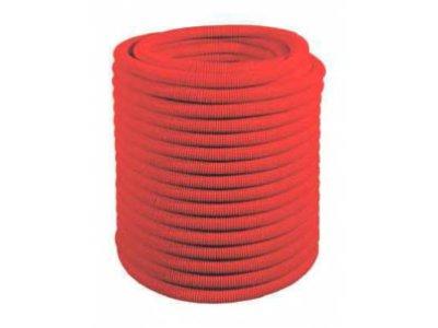 KAN-therm ochranná hadice 16-18 mm červená 50 m 1900C