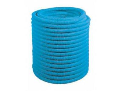 KAN-therm ochranná hadice 16-18 mm modrá 50 m 1900N