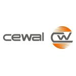 "CEWAL termostat s jímkou 1/2"" TURE10 30-90 °C 91934020"