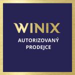 Winix