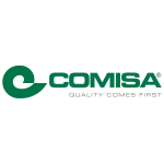 COMISA T-kus press 16x2 - ⌀15 mm (300 mm) pro připojení radiátoru 87.46.160