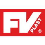 FV PLAST trubka HDPE 100 RC SDR 11 1,0 MPa pr. 40 x 3,7- tyč 6 m AA162040006