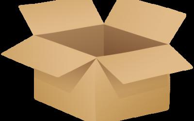 Nová kategorie Čistíme sklady s produkty za bezkonkurenční ceny